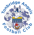 (c) Tonbridgeangels.co.uk