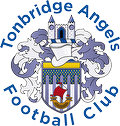 Tonbridge Angels FC Badge